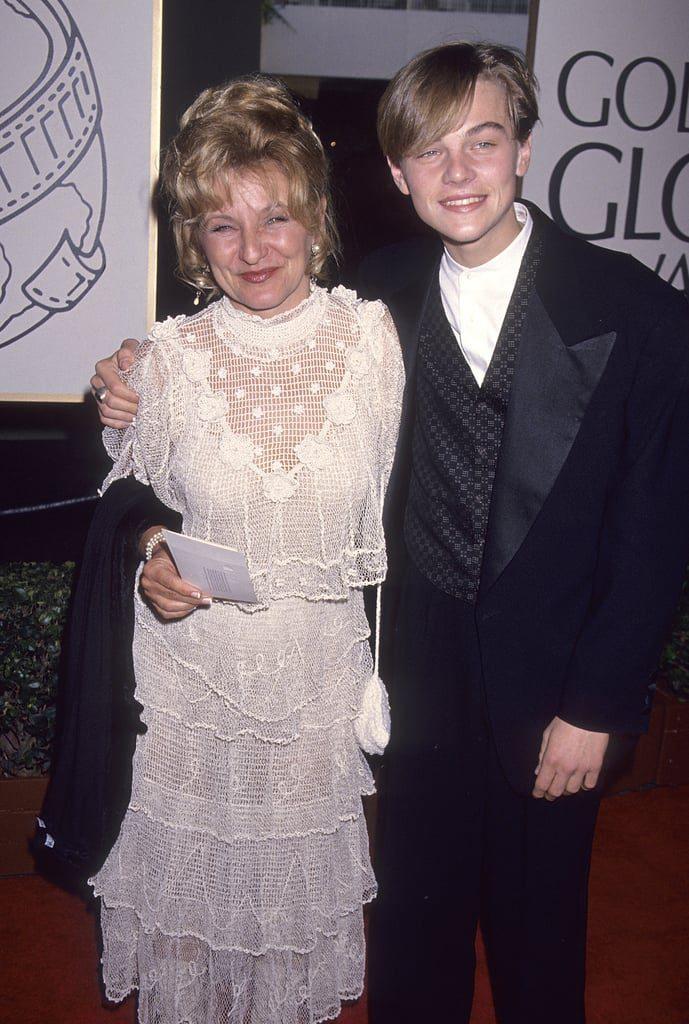 golden-globe-awards-1994