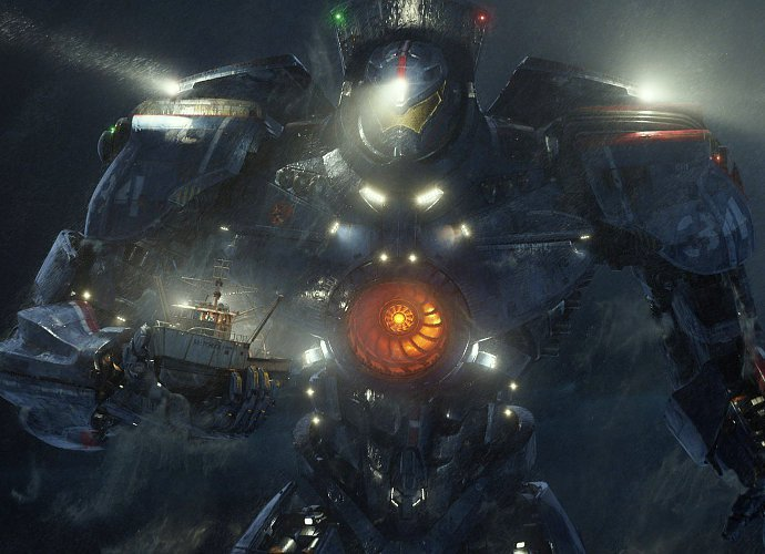 john-boyega-confirms-pacific-rim-2-title-as-filming-begins