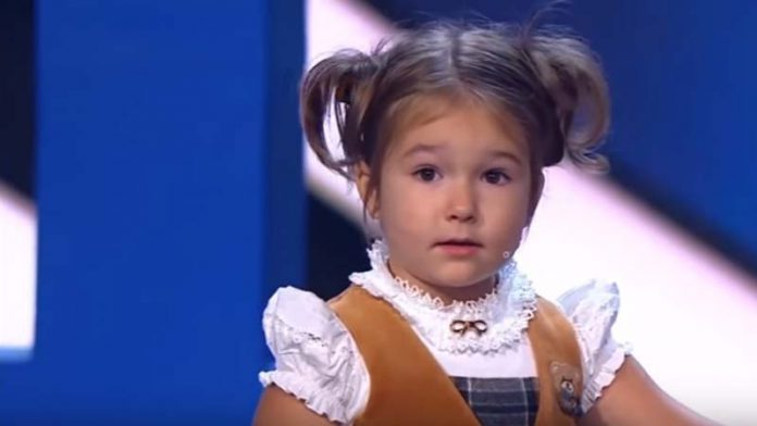 Bella Devyatkina