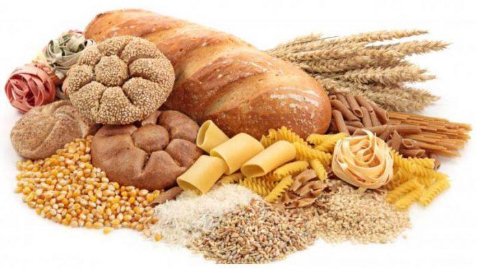 Hasil gambar untuk karbohidrat sehat