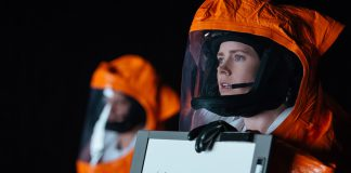 film terbaru Januari 2017