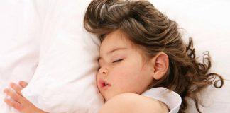 buah hati anda perlu tempat tidur sendiri