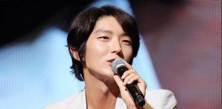 Lee Joon-Gi menyusul Lee Byung Hun dan Rain