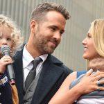 Ryan Reynolds Mengatasi Sindromnya