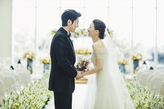 cinta lokasi ryu soo young