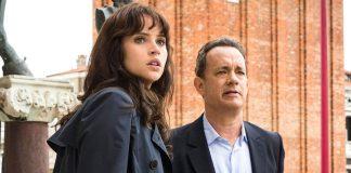 Harapan Tom Hanks terhadap semua film-film