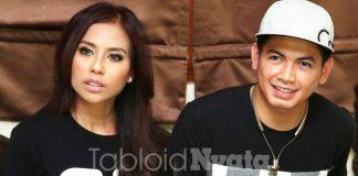 Tommy Kurniawan Nekat Memproduseri Single Penyanyi Baru