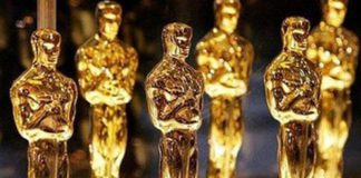 Fakta Unik Piala Oscar