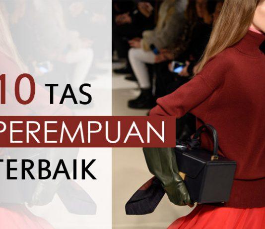 tas perempuan terbaik