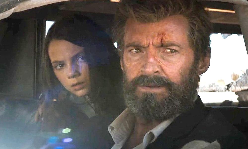 Wolverine setelah Logan