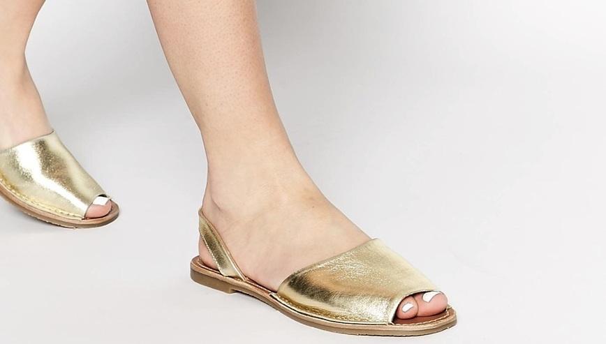 87+ Aneka Gambar Model Sepatu Wanita Untuk Kaki Lebar Paling Hist