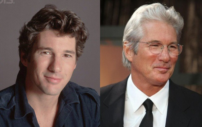 aktor tampan hollywoodaktor tampan hollywoodaktor tampan hollywoodaktor tampan hollywoodaktor tampan hollywood