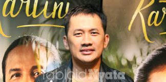 Film Kartini Hanung Bramantyo