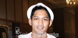 Ibnu Jamil Digugat
