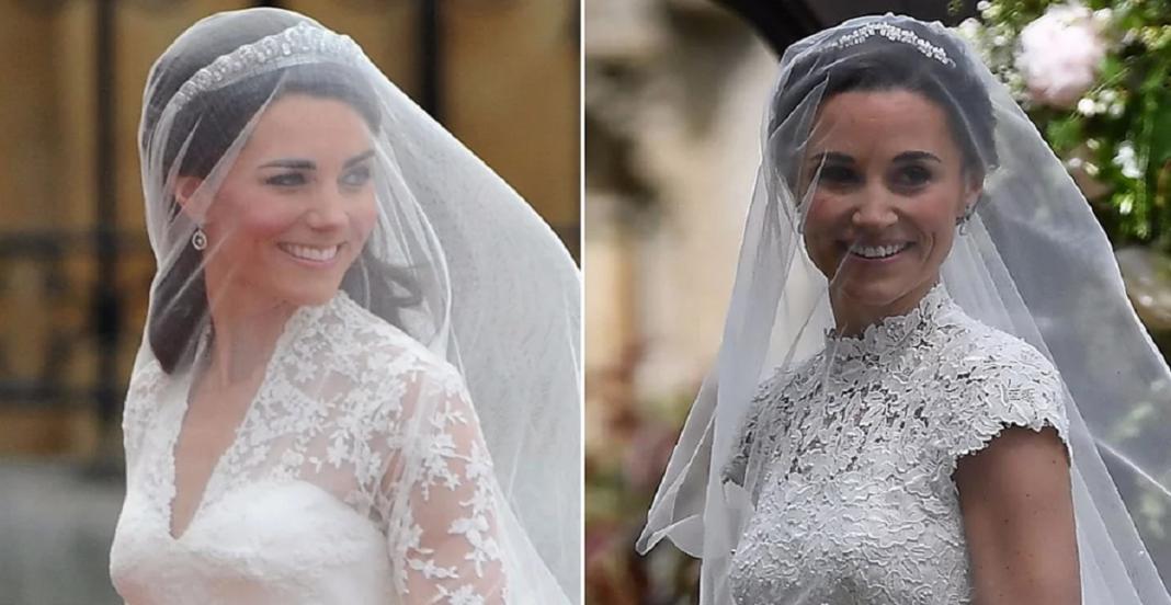 momen royal wedding