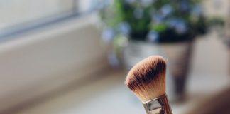 Tips Makeup Saat Berjerawat