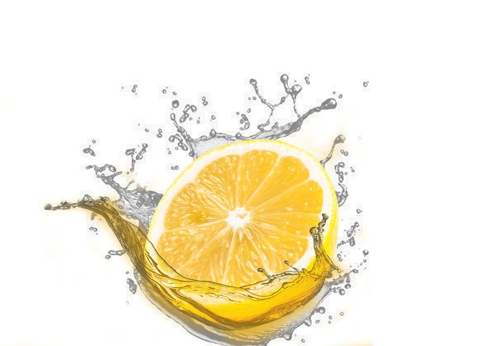 ramuan sehat rumahan