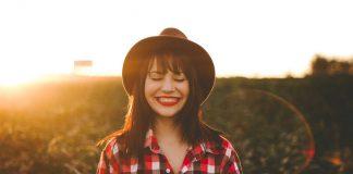 9c539fda1c40a 5 Tips Memilih Bra Untuk Menghindari Kesalahan yang Sering Dilakukan  Perempuan