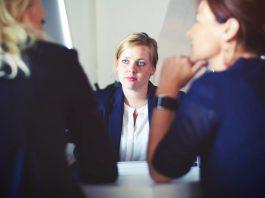 cara menghadapi kritik