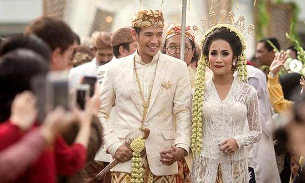 Tarra Budiman dan Gya Sadiqah Menikah dan Ingin Segera ...