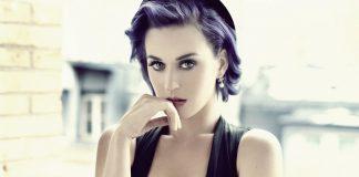 pengakuan Katy Perry