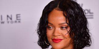 Fat Shaming Rihanna