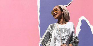 selebgram hijabers