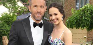 Twitter Ryan Reynolds