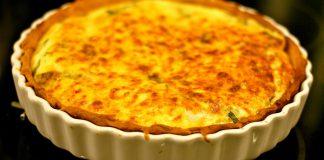beli cheese tart