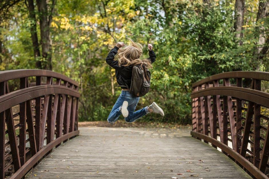 tips untuk ekstrovert