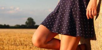 bahan alami pencerah lutut