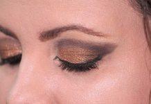 Eyeliner Drugstore