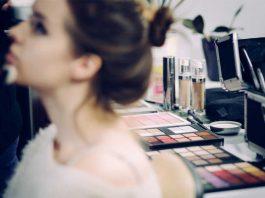 makeup tahan lama