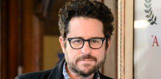 Abrams Menjadi Sutradara Star Wars