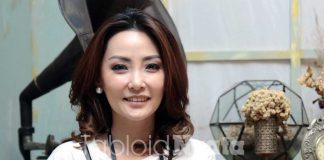 Catherine Njoo