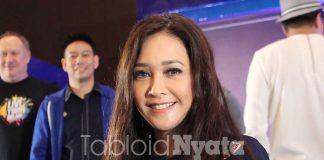 Maia Estianty Jadi Juri Indonesian Idol 2017