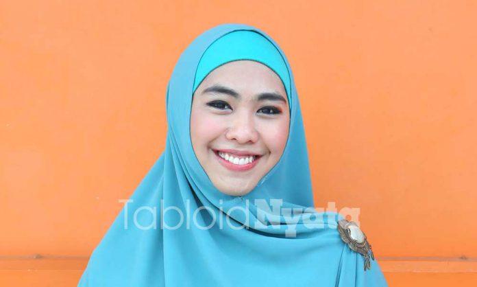 Oki Setiana Dewi Ingin Promosikan Pariwisata Indonesia