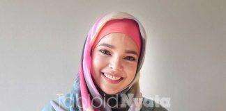 Suami Dewi Sandra