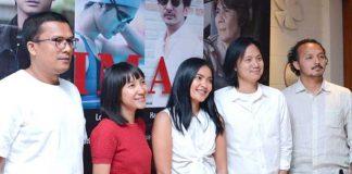 Film Terbaru Lola Amaria