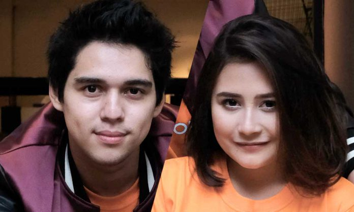 Maxime Prilly