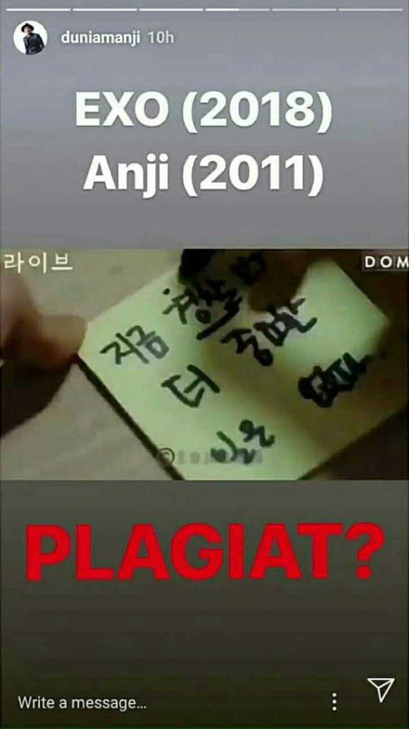 EXO-plagiat-lagu-anji
