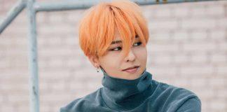 G-Dragon wamil sibuk bigbang comeback