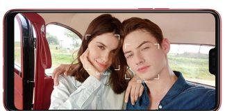 Bukan Sekadar Megapiksel Besar, Ini 10+ Smartphone Selfie Terbaik 2018