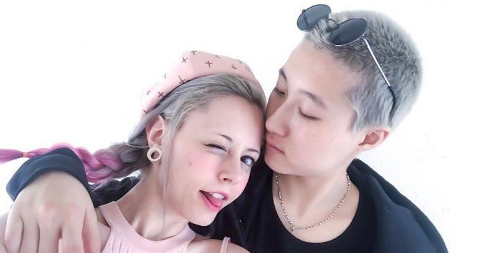 anak-jackie-chan-lesbian