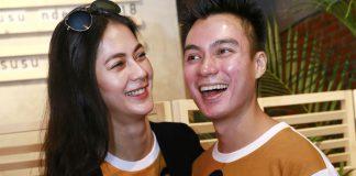 pernikahan-baim-wong