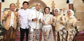 rizal-armada-menikah