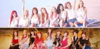twice-plagiat-girls-generation