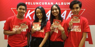 the-voice-kids-Indonesia
