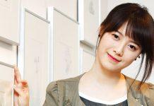 Goo-Hye-Sun hamil