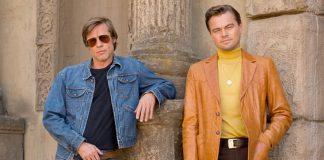 Leonardo-di-Caprio-dan-Brad Pitt